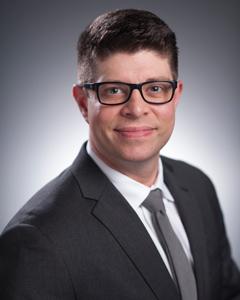 Dr Friedmann Jr (2)