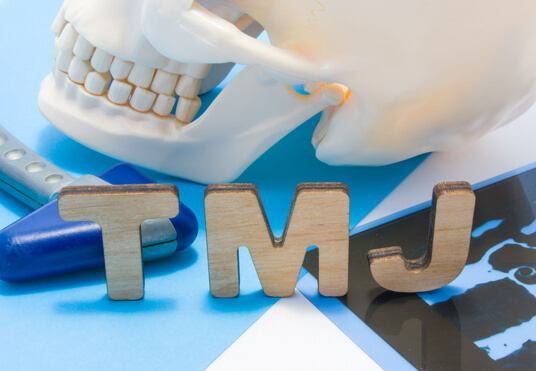 Why Is Treatment Of Tmj Disorder Necessary