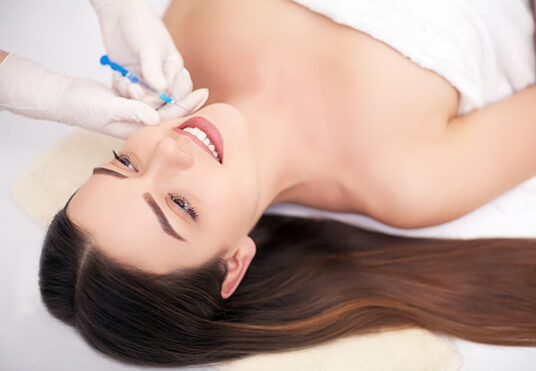 Why Might Botox Injections For Tmj Be Needed